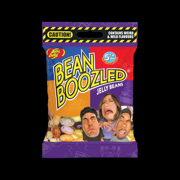 BeanBoozled 54g Beutel