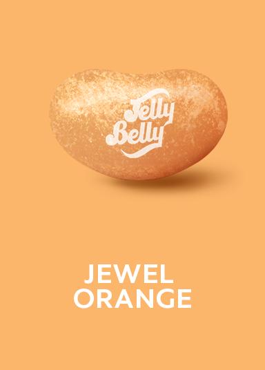 Juwel Orange