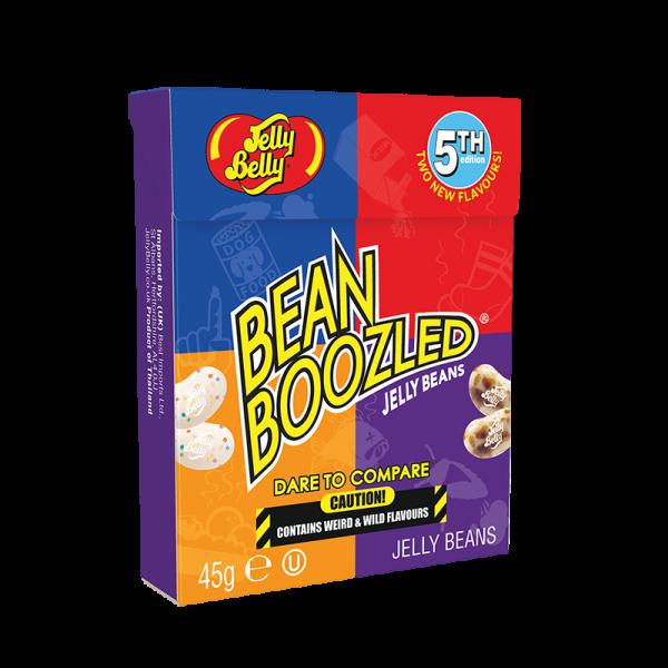 BeanBoozled 45g Flip-Top Box
