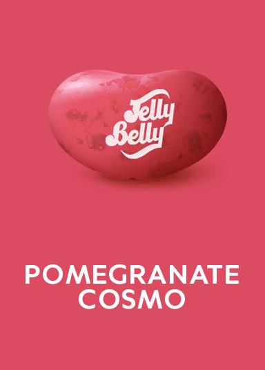 Granatapfel Cosmopolitan