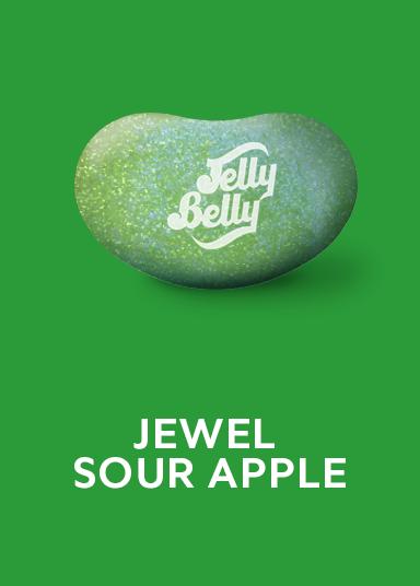 Juwel Saurer Apfel