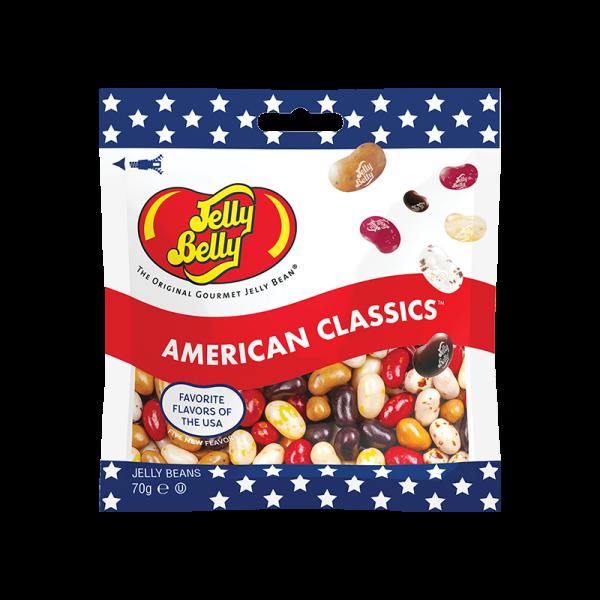 American Classics 70g